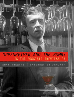 Oppenheimer_and_the_bomb_243x317